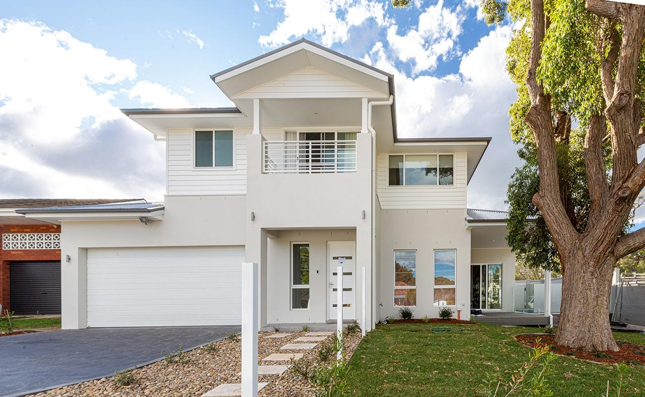 home-builders-sydney-duplex