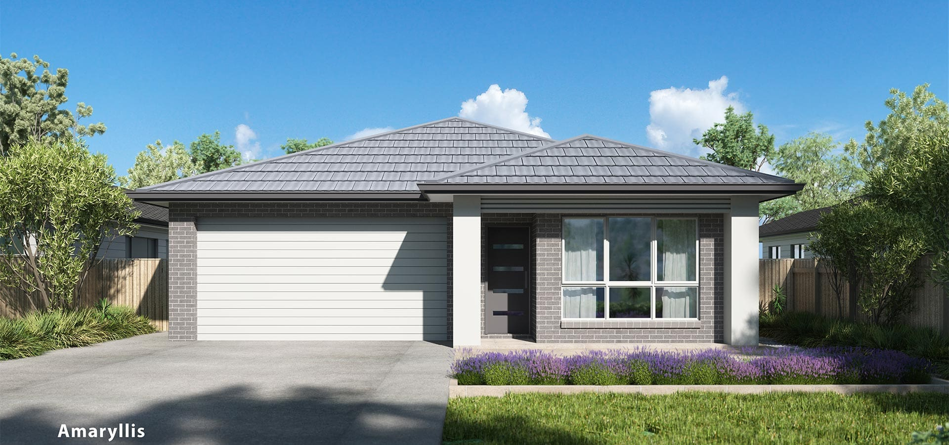 Amaryllys-12-13-Y-Single-House-Design