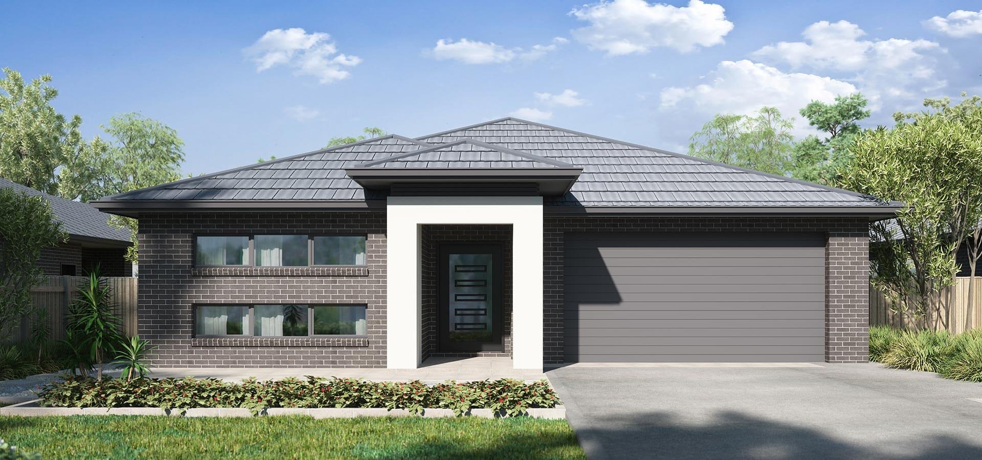 Aster-15-Single-House-Design