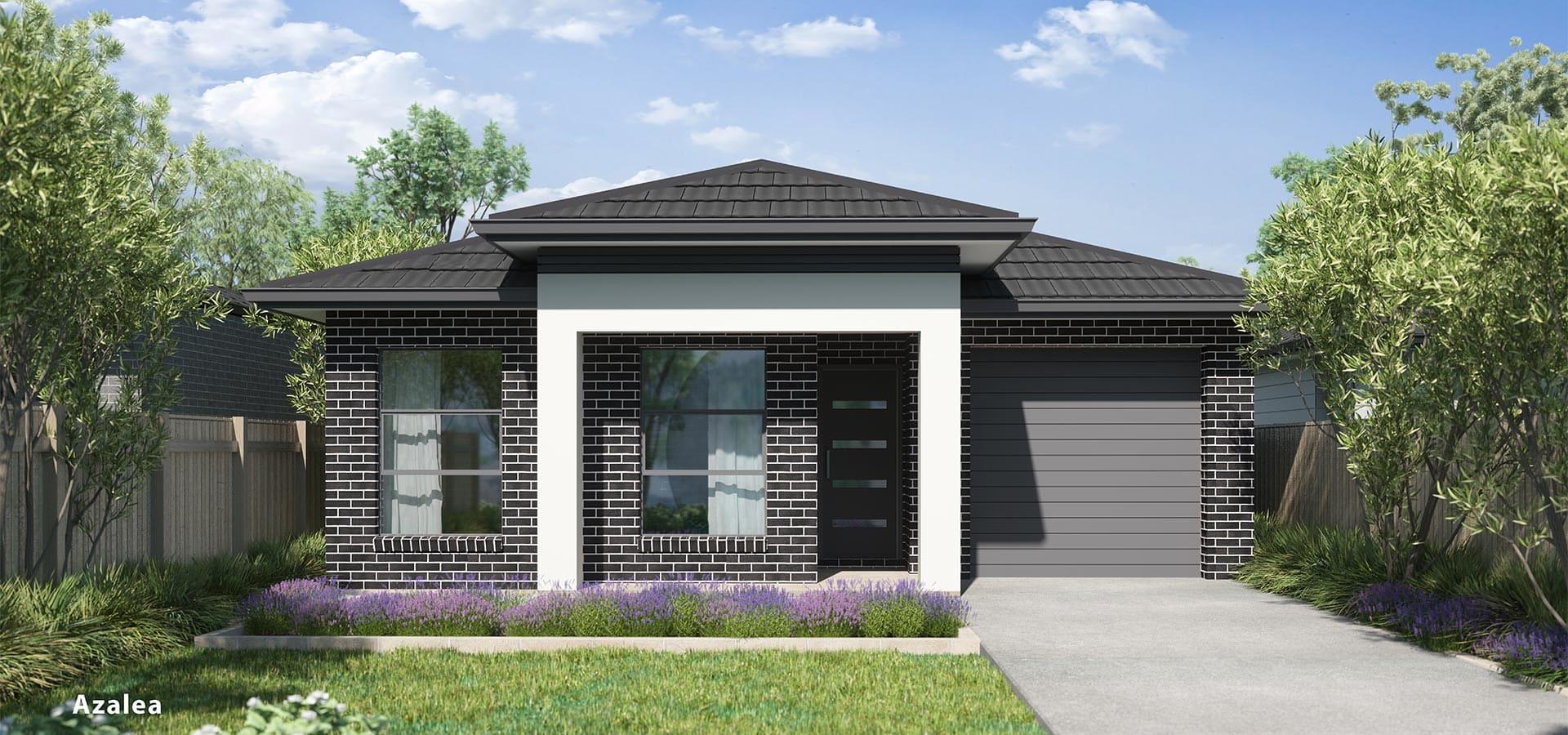Azalea-10-Single-House-Design