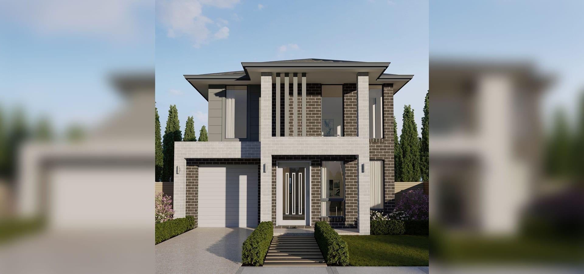 Bellflower-Double-House-Design updated