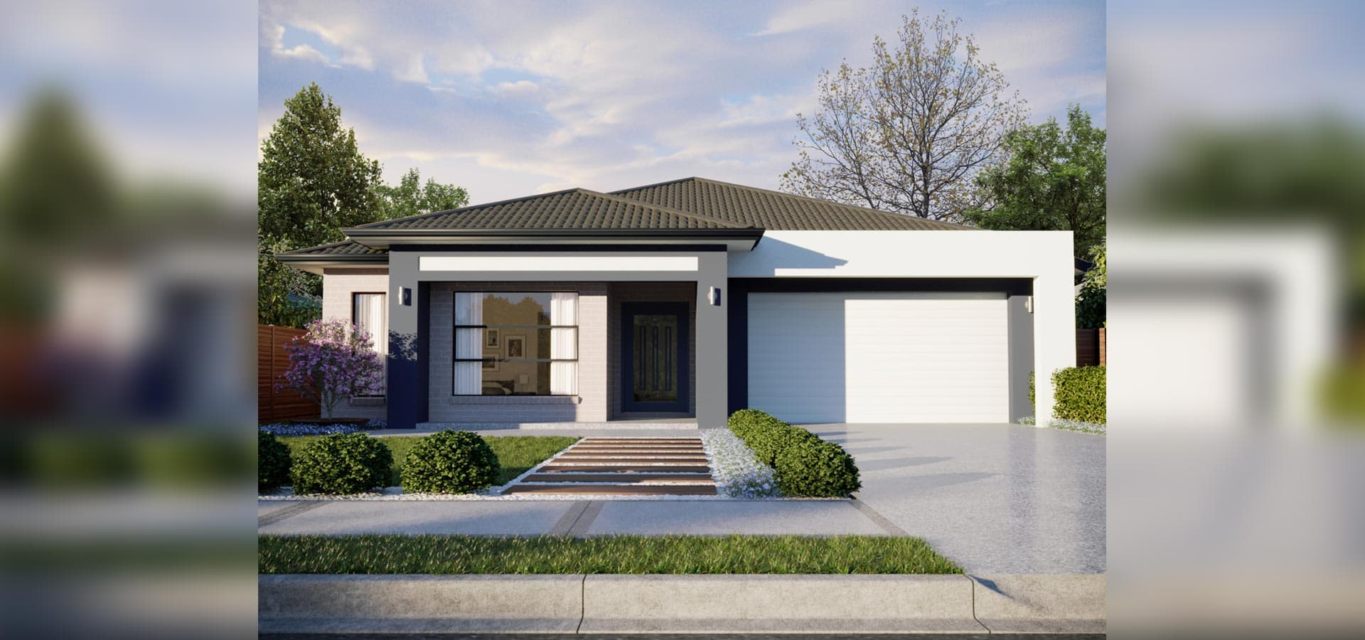 Campanula-Single-House-Design updated