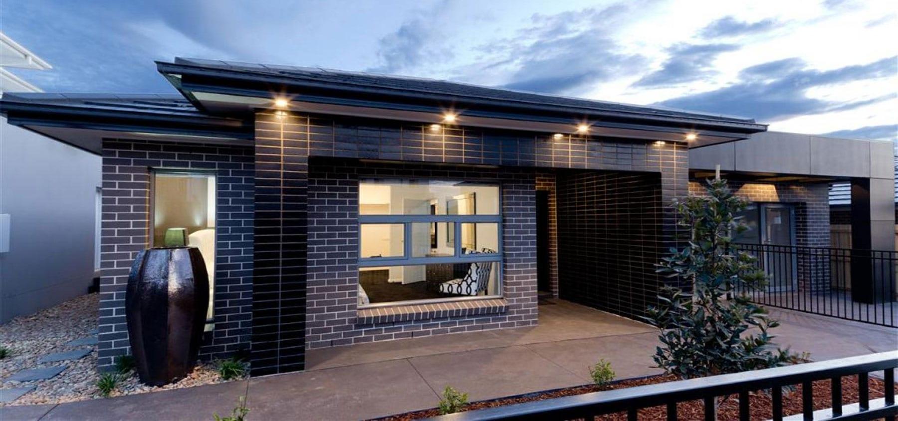 Caprice-Single-House-Design