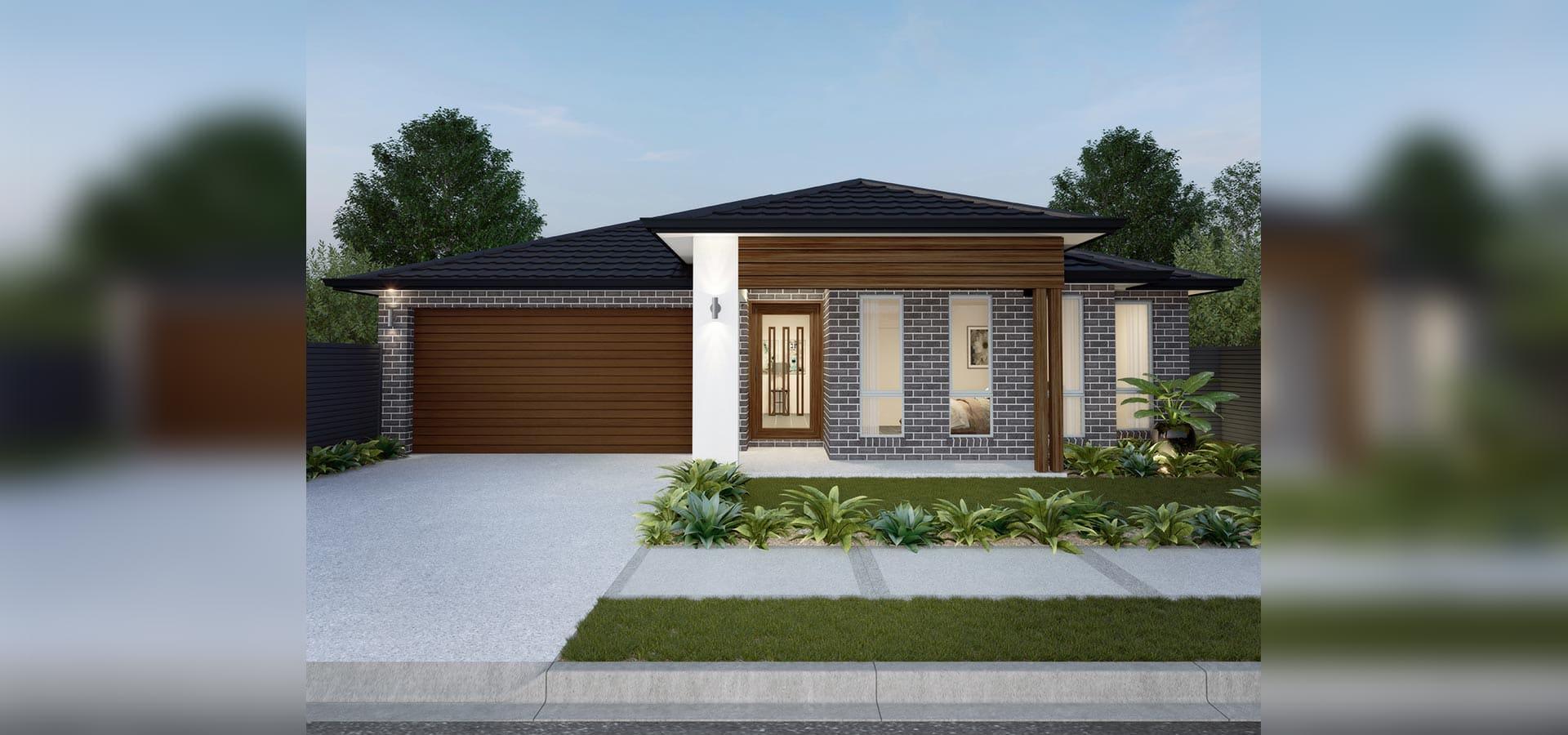 Chrysanthemum-Single-House-Design updated
