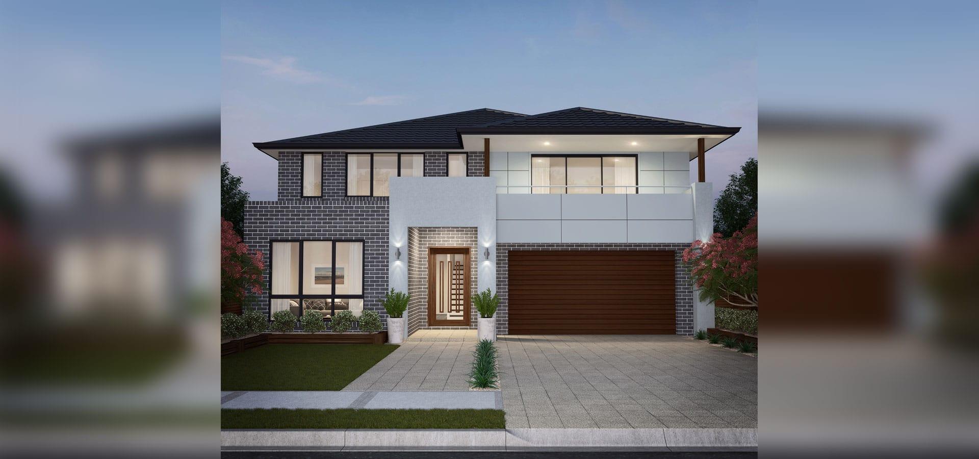 Dahlia_Dusk-Double-House-Design updated