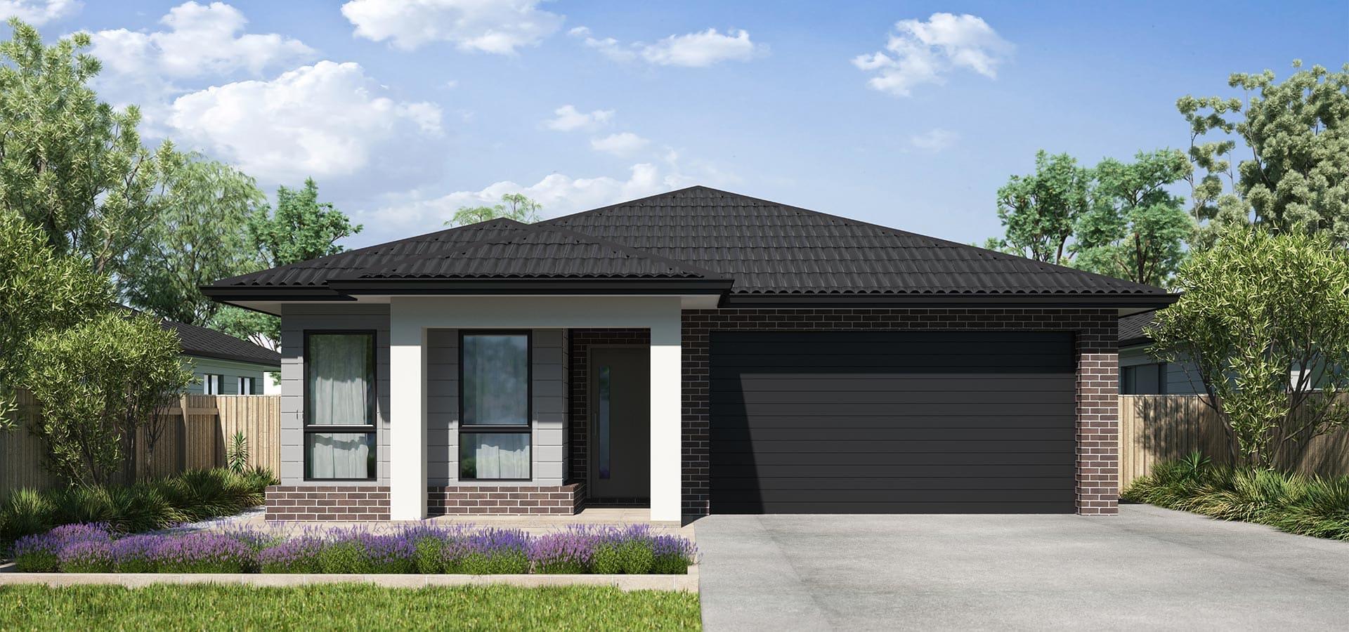 Freesia-12-13-Single-House-Design
