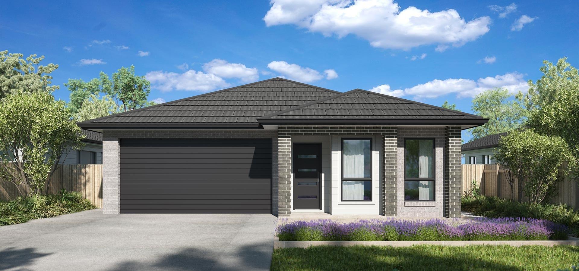 Geranium-12-13-Y-Single-House-Design