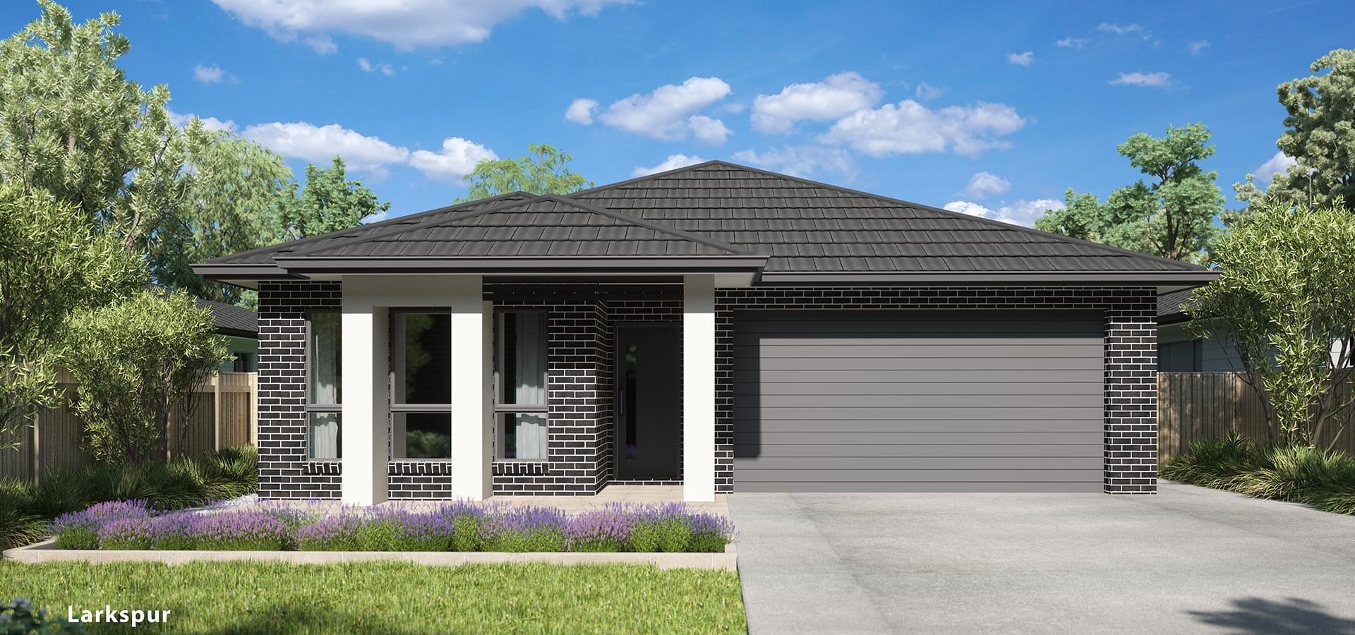 Larkspur-12-13-Y-Single-House-Design