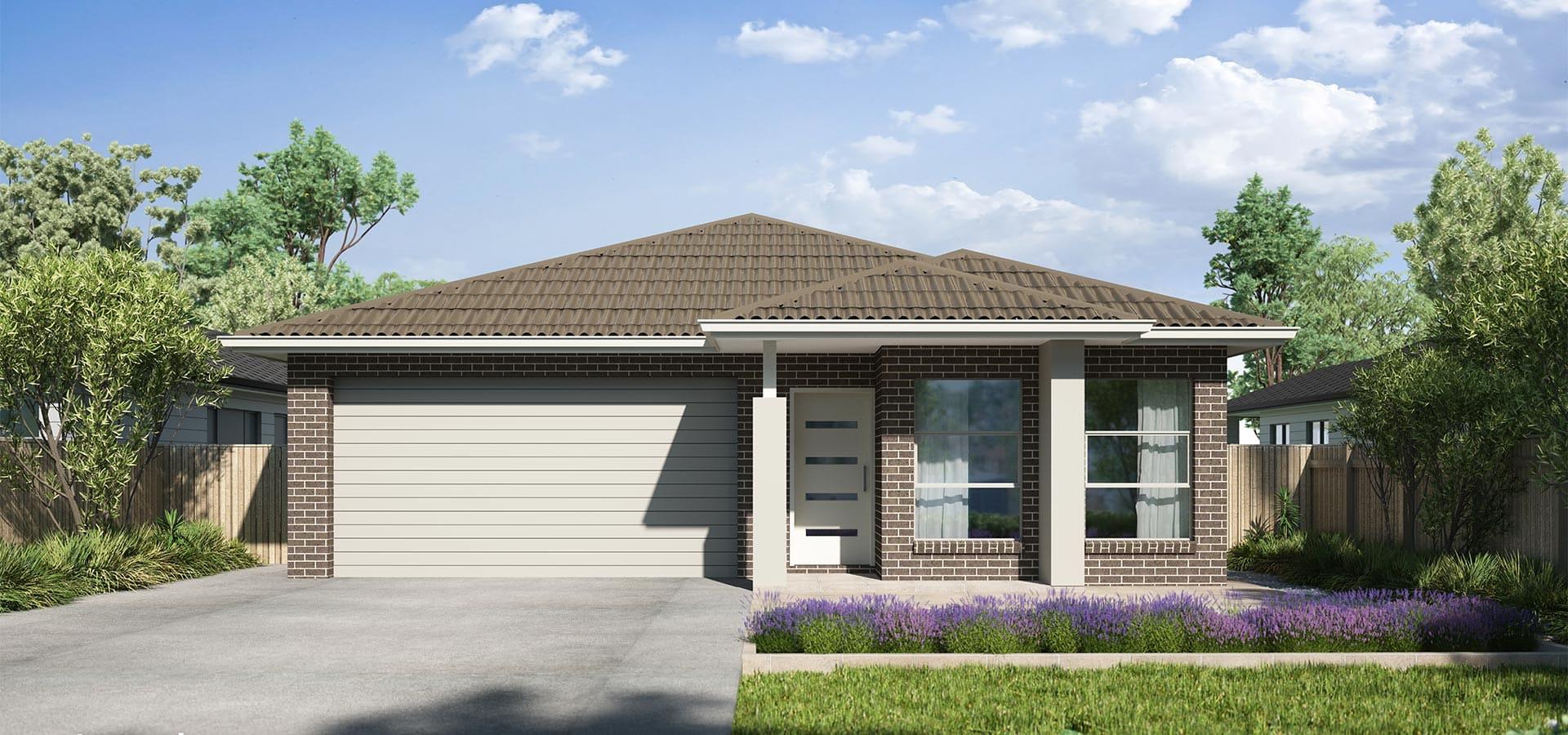 Lavander-12-13-Y-Single-House-Design