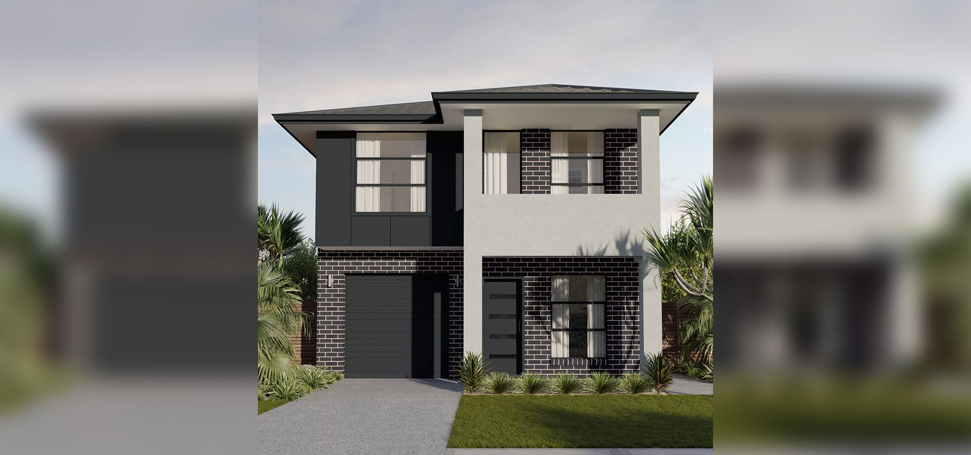 Moonflower-Double-House-Design updated