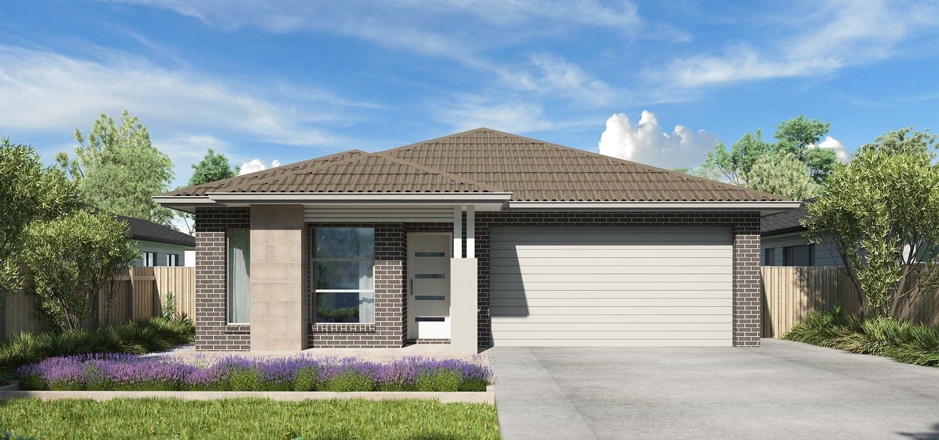 Protea-12-13-Y-Single-House-Design