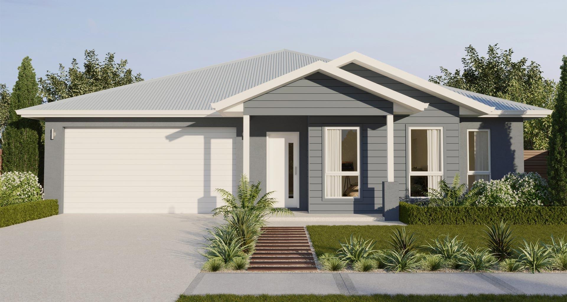 Tulip-Single-House-Design updated