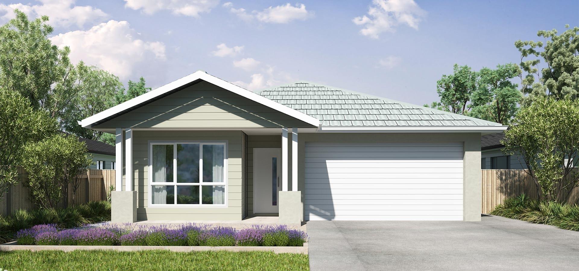 Waxflower-12-13-Single-House-Design