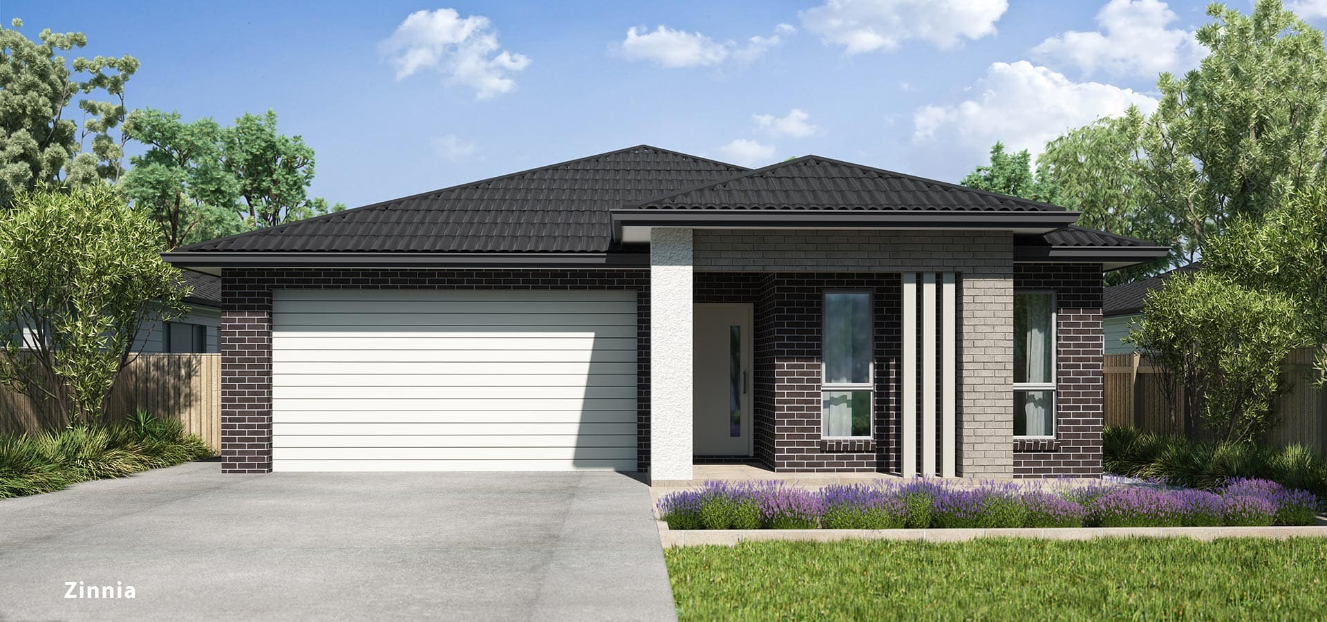 Zinnia-12-13-Y-Single-House-Design