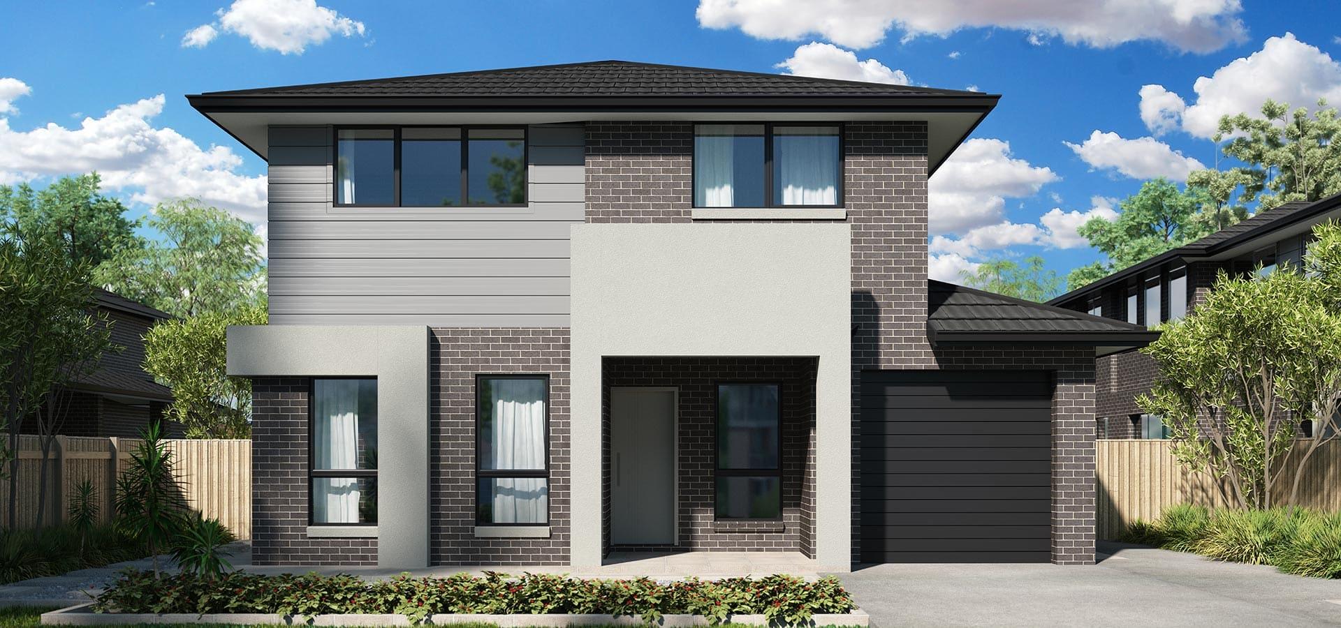 BLAZING-STAR-Duplex-House-Designs