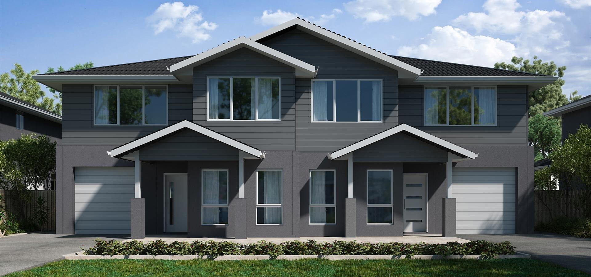 CORAL-BELLS-Duplex-House-Designs
