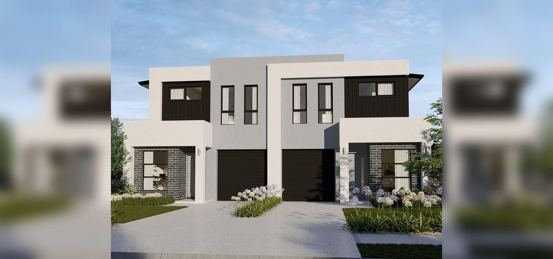 Nymphia-Duplex-House-Design updated