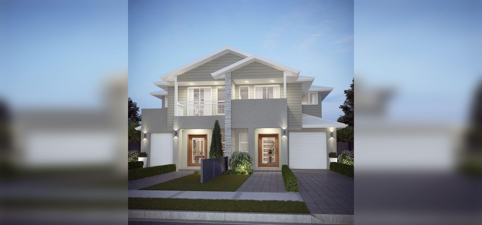 Sweetpea-Duplex-House-Design updated