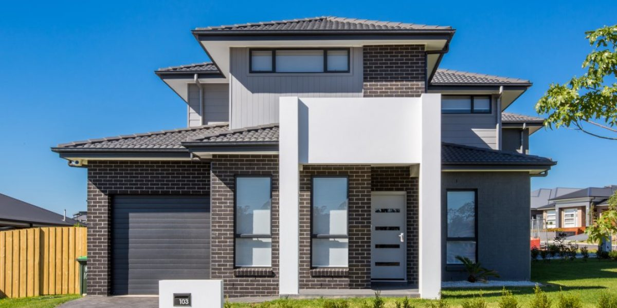20200720 - Vogue Homes - Blog 10 - Identifying the Best Custom Builders in Sydney