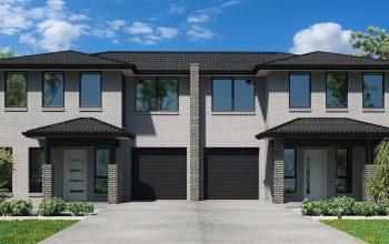 ALCHEMILLA-Duplex-House-Designs