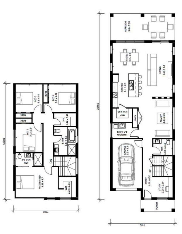 Alara-26-Double-Storey-House-Design