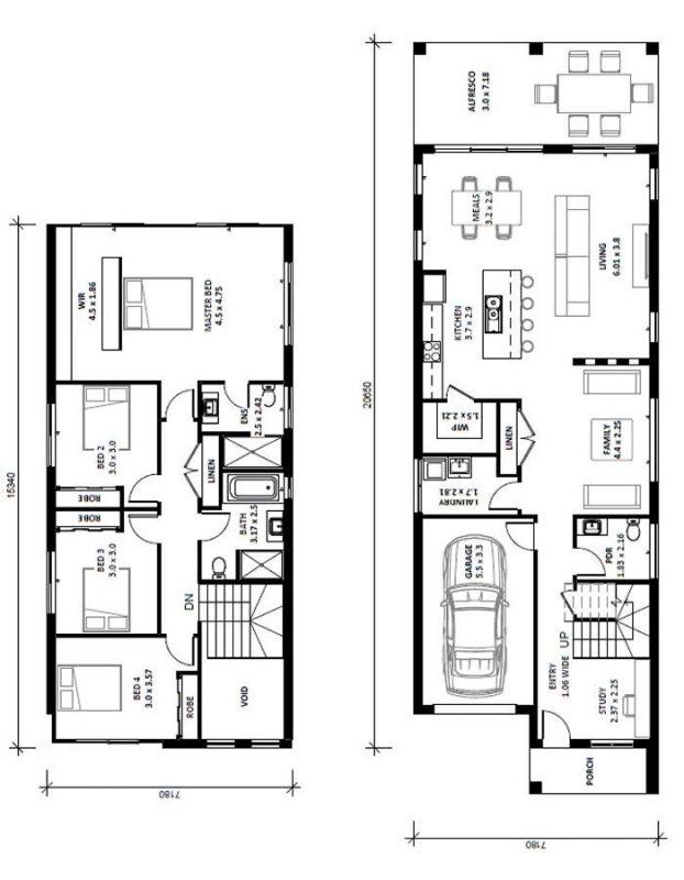 Alara-28-Double-Storey-House-Design