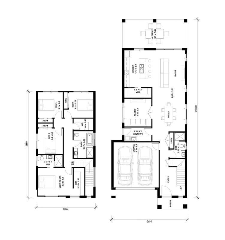 Alara-29-Double-Storey-House-Design