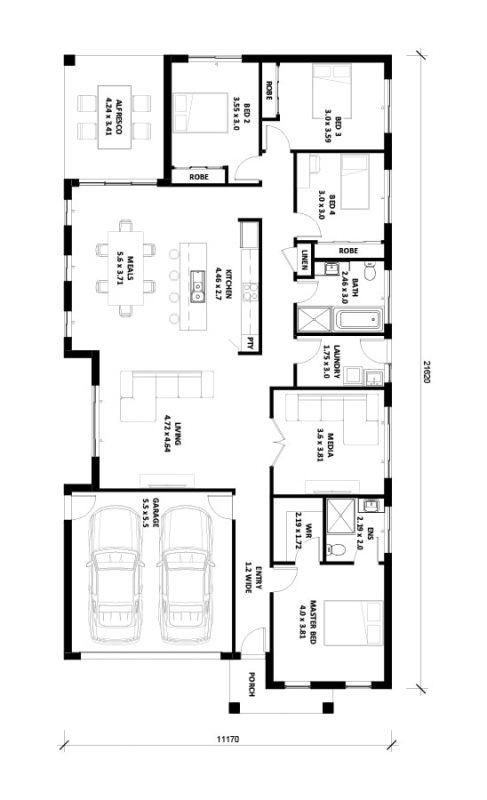 Alnwick-25-House-Design