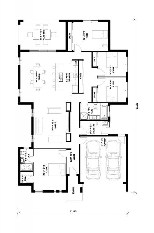 Alnwick-26-House-Design