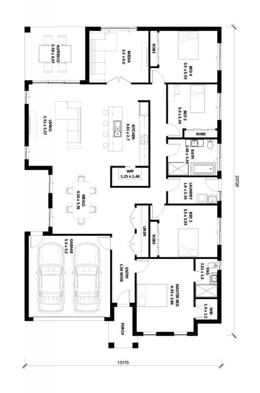 Alnwick-28-House-Design