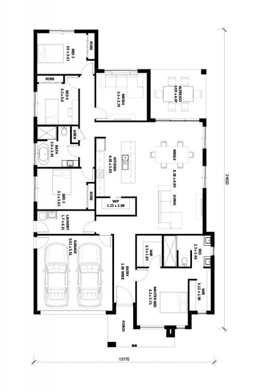 Alyssa-27-House-Design