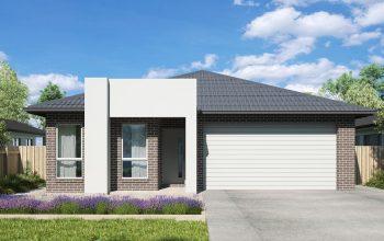 Anemone-12-13m--Single-House-Design