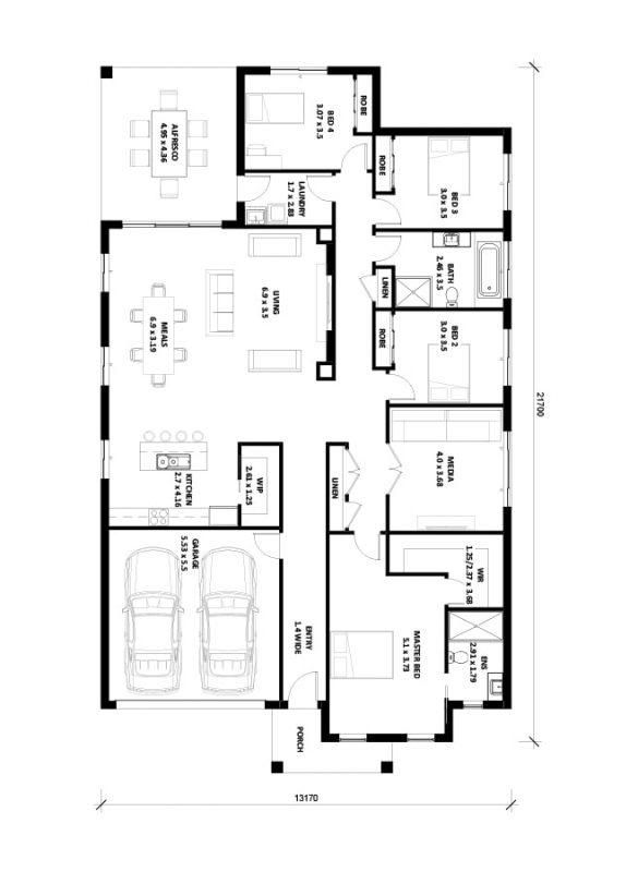 Ankara-29.5-House-Design