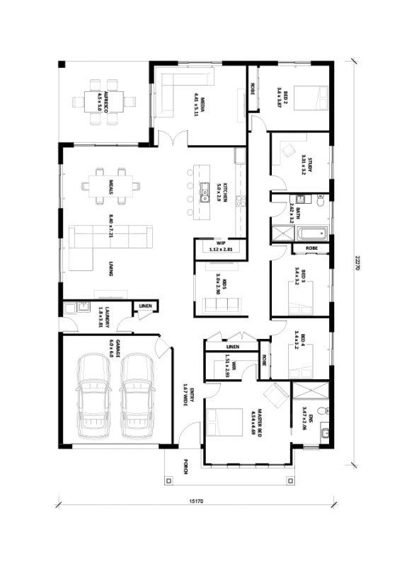 Astudillo-36-House-Design