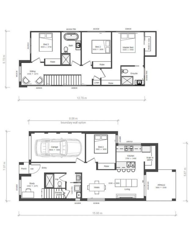 Avilla-18-Double-Storey-House-Design