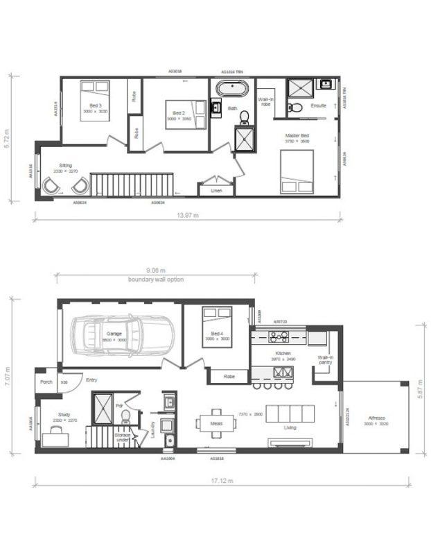 Avilla-19-Double-Storey-House-Design