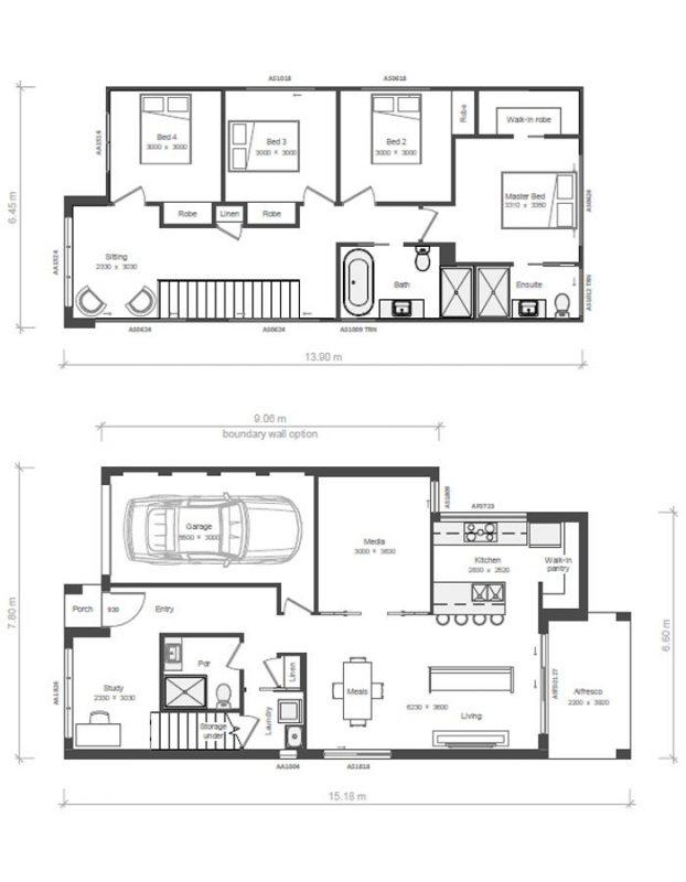 Avilla-20-Double-Storey-House-Design