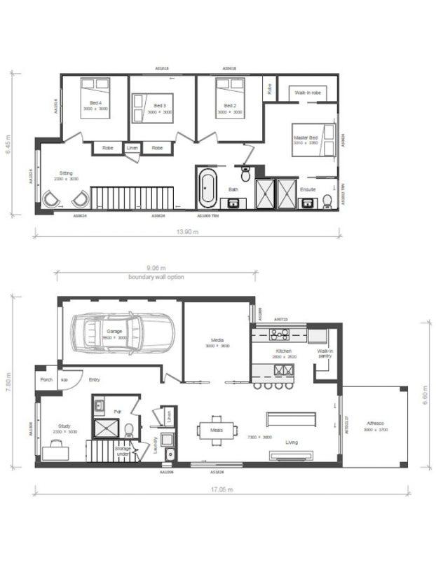 Avilla-21-Double-Storey-House-Design