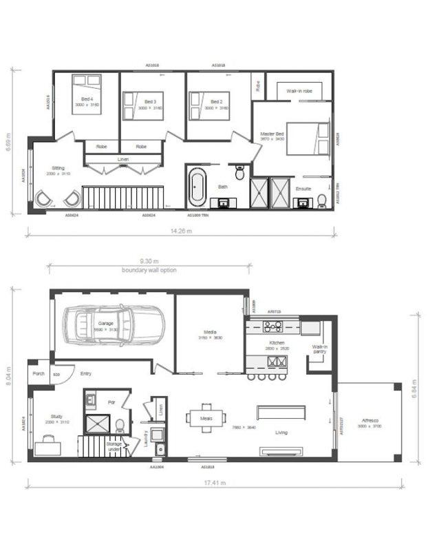 Avilla-22-Double-Storey-House-Design