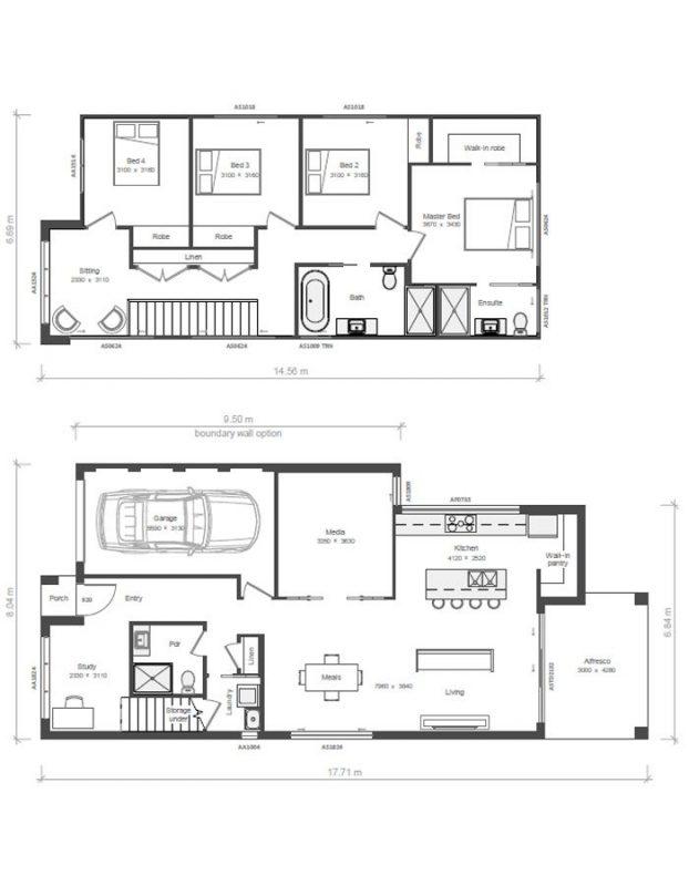 Avilla-23-Double-Storey-House-Design