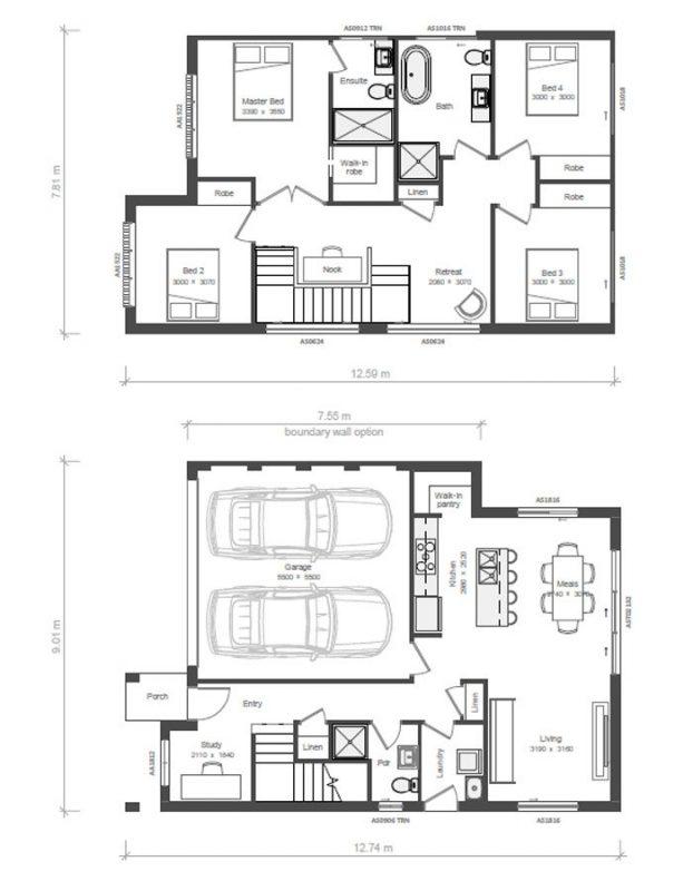 Bodiam-20-Double-Storey-House-Design