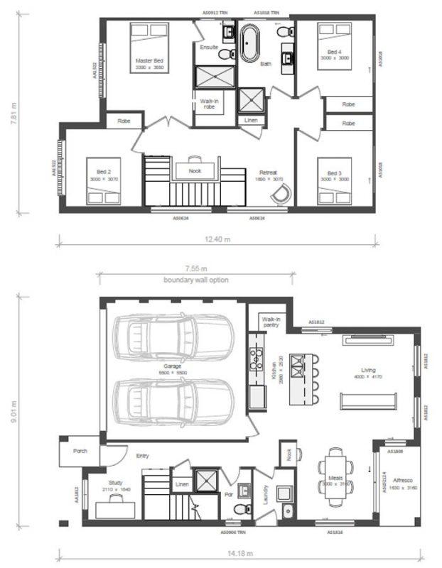 Bodiam-21-Double-Storey-House-Design