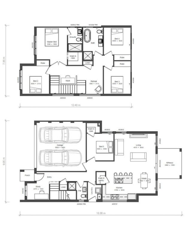 Bodiam-23-Double-Storey-House-Design