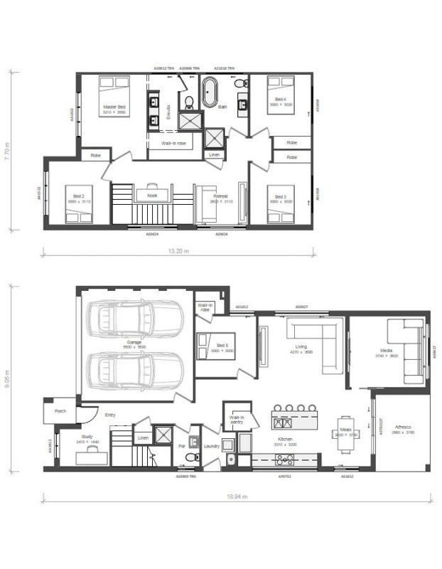 Bodiam-26-Double-Storey-House-Design