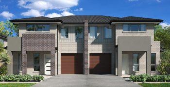 COSMOS-Duplex-House-Designs