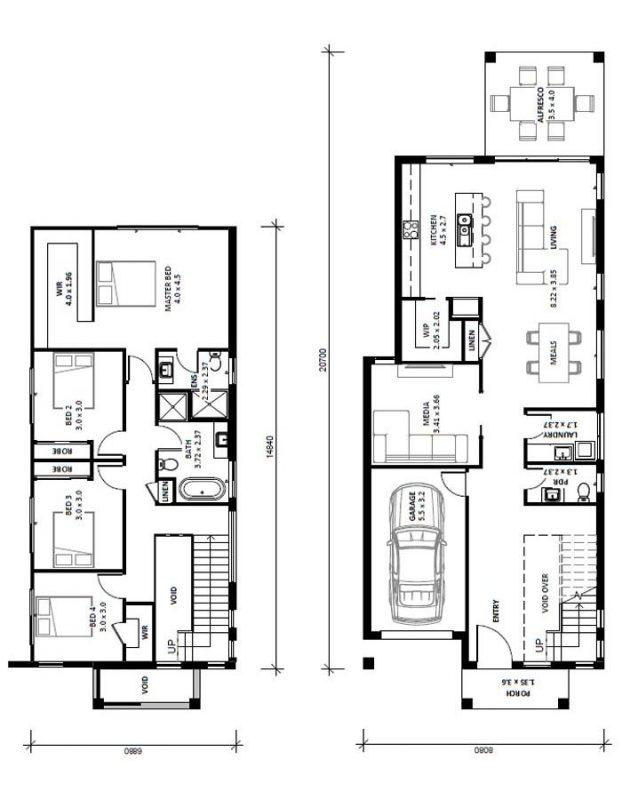 Caracena-27-Double-Storey-House-Design