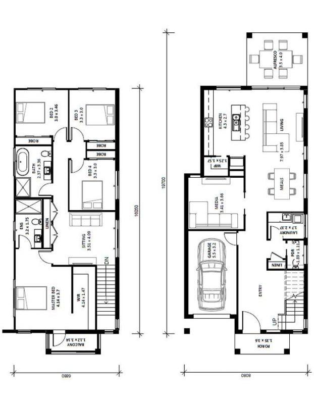 Caracena-28-Double-Storey-House-Design