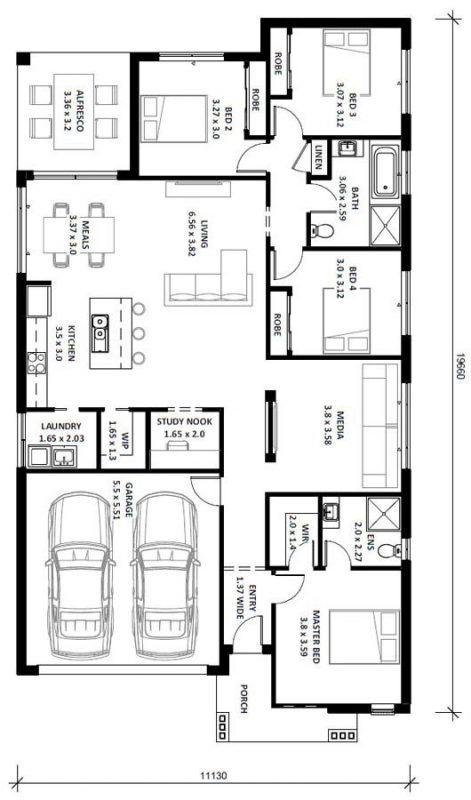 Carlow-22-House-Design