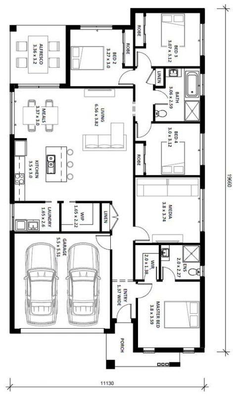 Carlow-22V-Single-House-Design