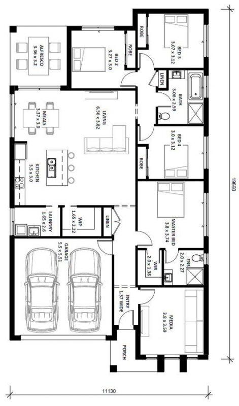 Carlow-22VH1-Single-House-Design